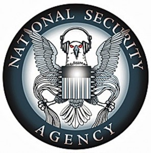 NSA Boss Asks Congress For Blanket Immunity For Companies That Help NSA Spy On Everyone
