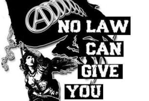 anarchism-law-and-freedom