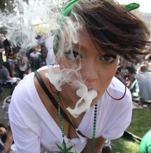 Marijuana Legalization Appealed to U.S. Supreme Court