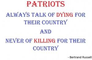 Patriots1
