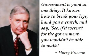 harry-browne-government-crutches