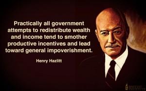henry-hazlitt