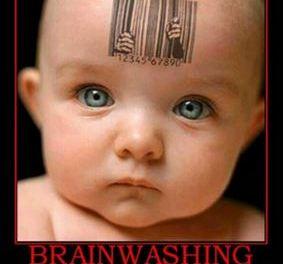 Brainwashin
