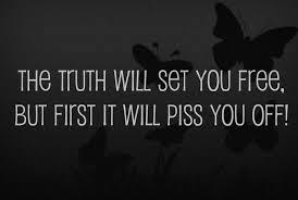 TruthFreedomPissed
