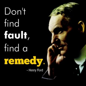 Ford-Fault-Remedy