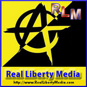 RLM_AC_Banner1