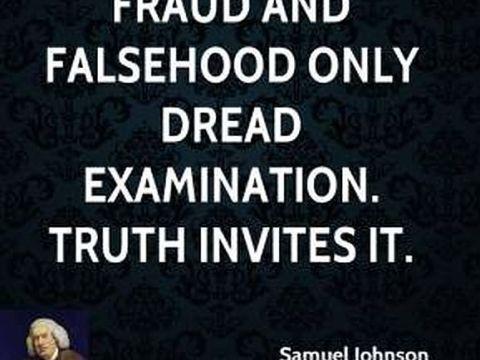 fraud-and-falsehood