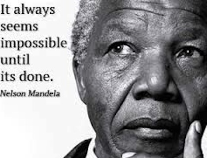 impossible-mandela