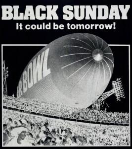 BLACK-SUNDAY