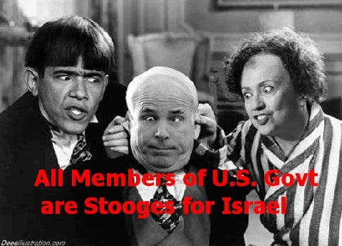 three-stooges-obama-hillary-mccain