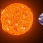 Solar-Flares