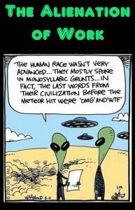 Aliens-Humans-Grunts