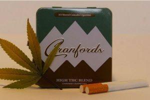 Cranfords