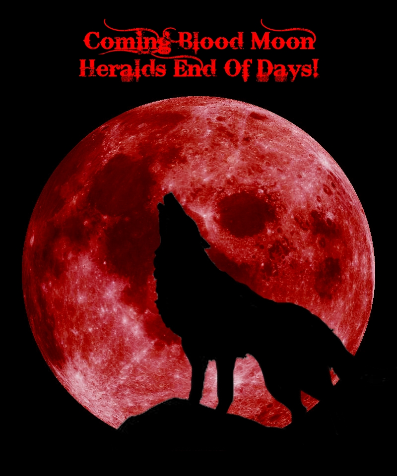 blood_moon_wolf