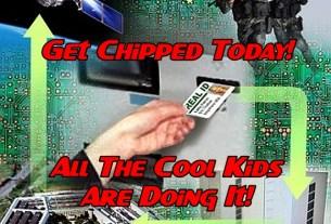 ATM Dees