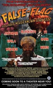falseflag-the-movie