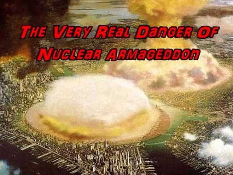 NukeAttack