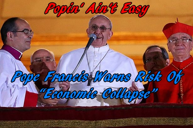 Pope-Francis-Collapse
