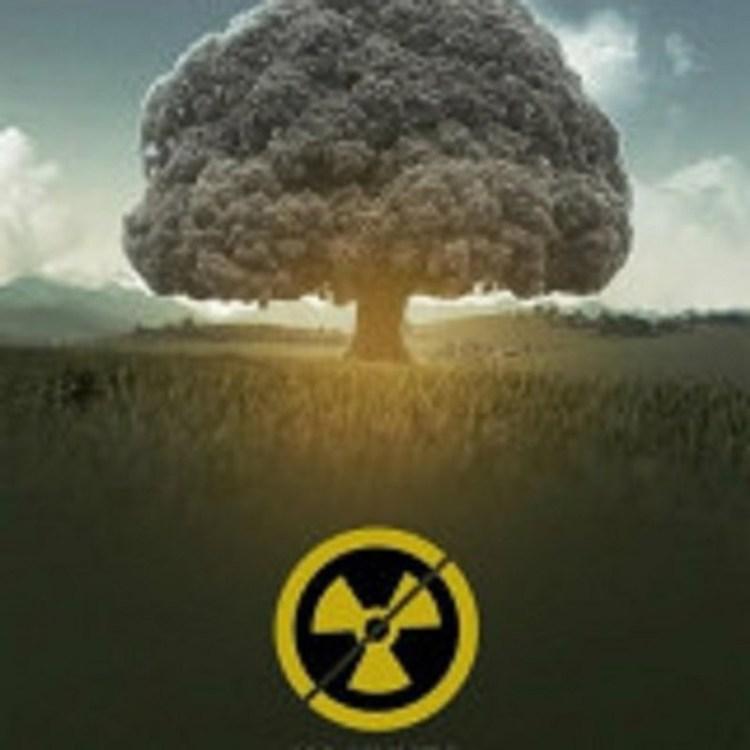 Age of Fission - Bomb Photo