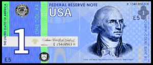 Bob Chapman - Federal Reserve Preparing to Roll Out NEW DOLLAR