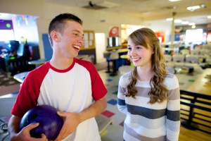 activities-recreation-bowling-dating-young-men-women-1243940-gallery