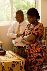 couple-praying-ghana-300915-gallery
