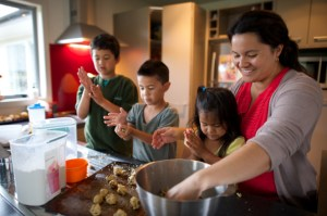 family-making-cookies-1190624-gallery