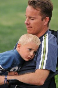 father-holding-son-844313-gallery