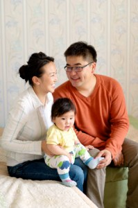 father-mother-baby-mongolia-1154455-gallery
