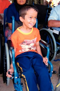 lds-church-wheelchair-initiative-thailand-799813-gallery