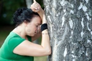 overweight-woman-catching-her-breath-after-a-long-run-shallow-dof
