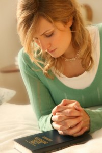 praying-adult-female-619161-gallery