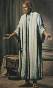 resurrection-christ-194220-gallery (1)