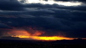 sunset-salt-lake-city-utah-846989-gallery (1)