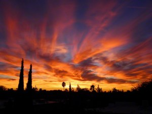 sunset-tucson-arizona-856294-gallery