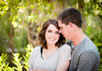 The Benefits of Chastity Before Marriage