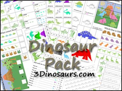 dinosaur-pack
