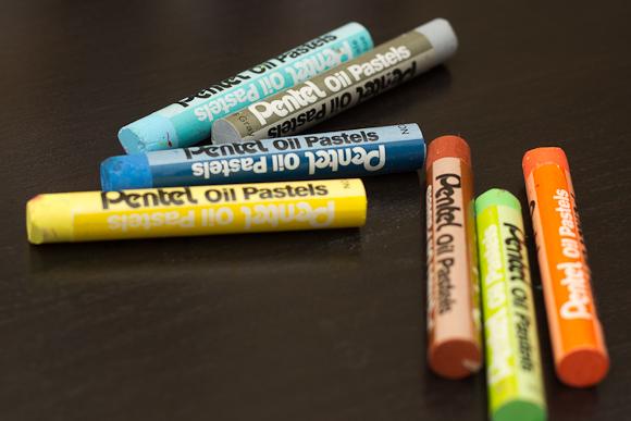 art-for-kids-pastels4
