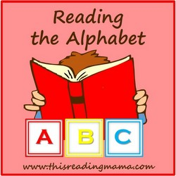 Reading the Alphabet button-new250