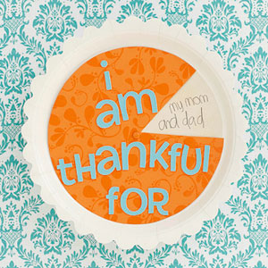 thankful_pie