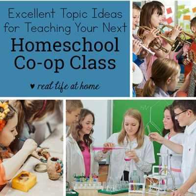 https://www.reallifeathome.com/homeschool-planning-printables/