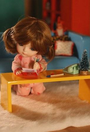 doll_pajamas
