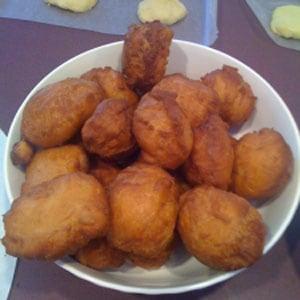 Fat Tuesday: How to Make Authentic Polish Paczki