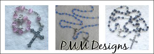 PMM Designs