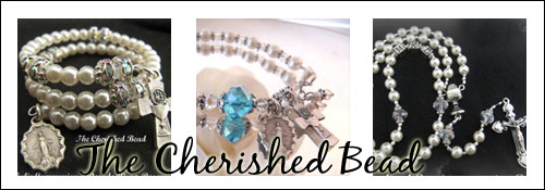 The Cherished Bead