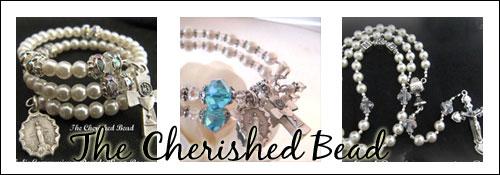 The Cherished Bead