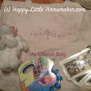 catholic-gifts-baby