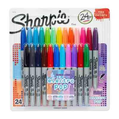 sharpie_markers
