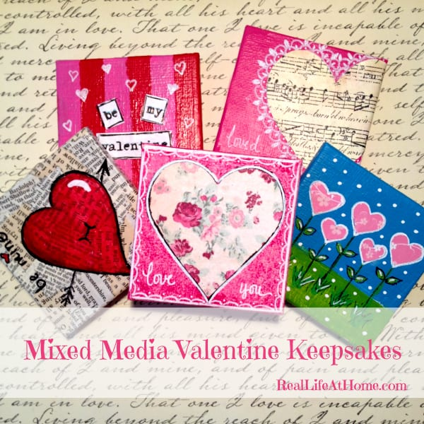 Valentines Day Craft Ideas For Kids   Valentine Com