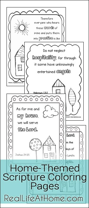 free scripture coloring pages featuring doodle designs and home themed scriptures reallifeathomecom - Hebrews 13 8 Coloring Page